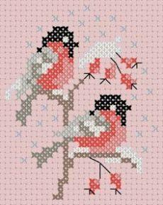 i.pinimg.com Cross Stitch Geometric, Tiny Cross Stitch, Cross Stitch Letters, Cross Stitch Bookmarks, Cross Stitch Cards, Cross Stitch Borders, Cross Stitch Animals, Cross Stitch Designs, Cross Stitching