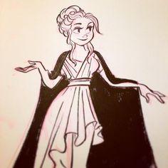 Roman Hostess
