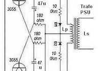 3000 Watt Inverter Circuit Diagram to complete pcb layout design. High power inverter circuit diagram see here for more information. Diy Electronics, Electronics Projects, Step Down Transformer, Power Ranges, Electronic Circuit, Sine Wave, Smart Home Automation, Circuit Diagram, High Voltage