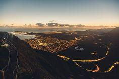 Остров Оаху и восхождение по Stairway to Heaven - Simple + Beyond