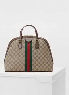 7fe810ae08a Gucci Ophidia GG supreme shoulder bag Buy Gucci