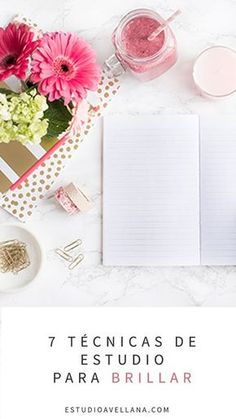 Cómo estudiar mejor #oposiciones Korean Phrases, Study Techniques, Study Hard, Study Inspiration, Study Motivation, Motivation Quotes, School Organization, Organizing Life, Study Notes
