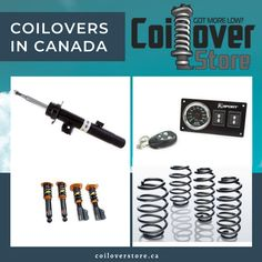 Coilover Store is the perfect source for Coilovers for BMW in Canada. View the image for the variety of products available in lowest possible price or visit the website. Bmw Series, Canada, Website, Store, Image, Products, Larger, Shop, Gadget