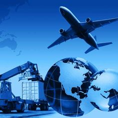 Leone International Investment & Development is focused on operations in the supply chain; road, air and sea/ocean freight transport and logistics. Our goal is to improve the logistics balance sheet of our customers and thus contribute.. Please Contact Us : info@liid.co.uk