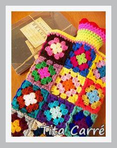 capa+para+bolsa+de+água+quente+em+crochet.jpg (600×760)