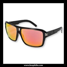 Sunglasses Dragon 02 - http://sunphilia.com/sunglasses-dragon-02/