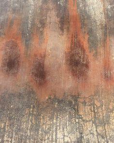 Rust Patterns by T. Virshup