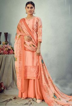 #Cotton #fabric is the #best #fabric in any #weathers, cotton #salwar #kameez is the best choice for any #girls or #womens, #Nikvik is the #bestseller of cotton salwar #suits in #USA #AUSTRALIA #CANADA #UAE #UK Cotton Salwar Kameez, Salwar Kameez Online, Salwar Suits, Celebrity Gowns, Indian Party Wear, Silk Lehenga, Latest Sarees, Pakistani Suits, Traditional Sarees
