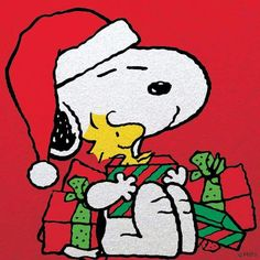 Have you watched A Charlie Brown Christmas? Peanuts Christmas, Merry Christmas Eve, Christmas Cartoons, Christmas Love, Xmas, Christmas Morning, Christmas Cartoon Characters, Christmas Charts, Christmas Specials