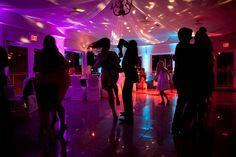 i wanna attend a wedding :cccccccccc Table Lighting, Light Table, Wedding Table, Documentaries, Dancing, First Love, Wanderlust, Concert, Amazing