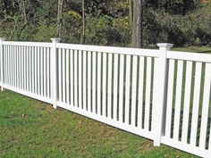 Stunning Useful Tips: Fence Landscaping Ideas aluminum fence gate.Horizontal Fence On Hill aluminum fence pool. Front Yard Fence, Pool Fence, Backyard Fences, Fenced In Yard, Backyard Plants, Backyard Privacy, Indoor Garden, Modern Landscaping, Front Yard Landscaping