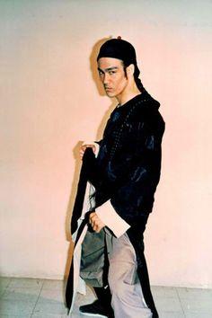 1019 Best Bruce Lee Jeet Kune Do Images On Pinterest Martial