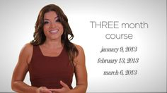 This January, join Jasmine Star for a different type of workshop. It's not just a couple days -- this is a three month course. We'll be m...