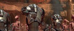 Battle Droid, Star Wars Wallpaper, Starwars, Universe, Darth Vader, Peace, Comics, Fictional Characters, War