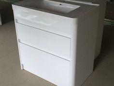 Vanity clearance sale. | Building Materials | Gumtree Australia Swan Area - Malaga | 1110496970