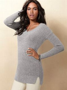 Cute and comfy everyday sweater
