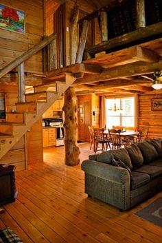wood house #NewHomesForSaleinPhoenix