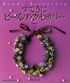 3 Magia de bisuteria 1 - 3anroroju - Picasa Albums Web