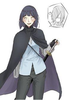 One-shots SasuHina - Clarifications - - - Shounen And Trend Manga Hinata Hyuga, Sasuke Uchiha, Boruto, Naruto Y Hinata, Naruto Gaiden, Shikatema, Sasuhina, Narusaku, Anime Naruto