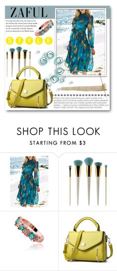"""""""Fashion 41"""" by tanja133 ❤ liked on Polyvore"""
