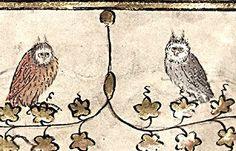 Romance of Alexander, 1338-1344, France (Flemish), MS. Bodl. 264, fol. 124r
