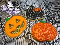 stray from cookies with preservatives and flavorings this halloween walkers shortbread features no artificial colors preservatives flavorings or