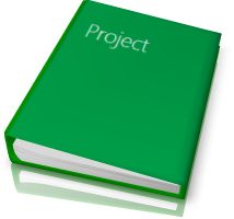 Manual de Ms Project 2016