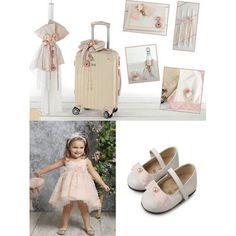 """Πακέτο βάπτισης κορίτσι θέμα """"Ματάκι-Γούρι"""" με φόρεμα-βαπτιστικό-σετ-παπούτσια ολοκληρωμένο-οικονομικό-μοντέρνο, Βαπτιστικό πακέτο κορίτσι """"Γούρι-Ματάκι"""" τιμές-προσφορά, Οικονομικό πακέτο βάπτισης κορίτσι ολοκληρωμένο θέμα Γούρι-Ματάκι Espadrilles, Shoes, Fashion, Espadrilles Outfit, Moda, Zapatos, Shoes Outlet, Fashion Styles, Shoe"""