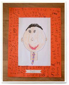 Рисунок дедушке на день рождения своими руками, открытки крутые открытка