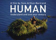 """Vejam O Filme by Yann Arthus-Bertrand """"Humanos"""" no blog  A Vida na Arte do Ser® https://michaelbruggermusico.wordpress.com/2015/09/25/assista-o-filme-human-extended-um-filme-da-humanidade-para-a-humanidade/"""