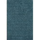 Found it at Wayfair - Rafia Cobalt Area Rug