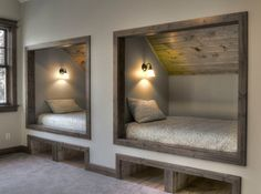 Bonus Room Above Garage Design Ideas, Pictures, Remodel and Decor Furniture Sale, Sketch, Bunk Beds, Home Decor, Sketch Drawing, Homemade Home Decor, Croquis, Loft Beds, Draw