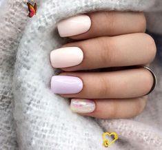 Untitled<br> Acrylic Nail Designs Glitter, Nail Designs Bling, Bling Acrylic Nails, Nails Design With Rhinestones, Sparkle Nails, Long Square Acrylic Nails, Ring Finger Nails, Almond Nails Designs, Manicure