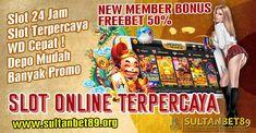 Situs Qq Slot Online Terlengkap Situsslotonlineterlengkap2021 Profil Pinterest