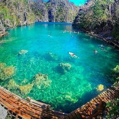 Who wants to go there? | Location: Philippines   Photography by @jaypeeswing   Tag your best photos with #bigtravel and follow us to be feautured  #luxury #earth #vacation #paradise #travelling #living #adventure #life #epic #vacations #beautiful #instagood #iphonesia #instamood #igdaily #instagramhub #instacool #travelgram #thegoodlife #cruise #vacaymode #traveltips #travelfriendly #wheretonext #amazing #love #fashion #followme #awesome by bigtravel_