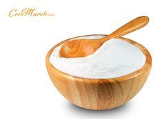 Acá te hablaré de 10 maravillosos usos del bicarbonato que serán de mucha utilidad para ti en el uso personal y para tu hogar. Benefits Of Potatoes, Nmd, Coco, Home Remedies, Getting To Know, Recipes, Home