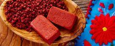 3 recetas tradicionales con achiote: ¡prepáralas en minutos!. El achiote, ese condimento que le da sabor y color a los guisos, es el protagonista de estas recetas tradicionales. ¡Prepáralas en casa! Achiote, Tacos, Food And Drink, Pie, Cookies, Ethnic Recipes, Desserts, Color, One Pot Dinners