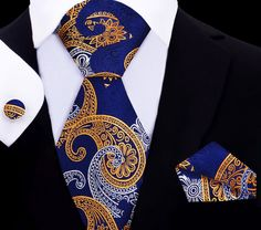 Purple Teal, Blue Orange, Blue Gold, Dark Blue, Light Blue, Color Blue, Predator, Paisley Color, Kids Ties