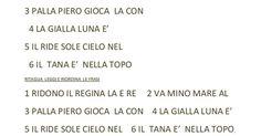RITAGLIA  LEGGI E RIORDINA  LE FRASI.doc