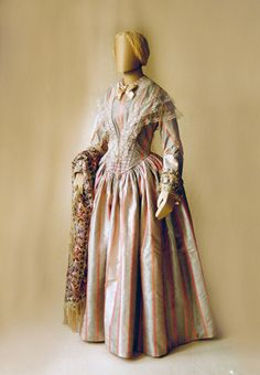 THE HOPKINS COLLECTION Alan and Vanessa Hopkins have been collecting historical clothing, textiles and accessories in the United Kingdom for more than forty years. Their Collection spans a period from the seventeenth to the twentieth centuries and includes items representing all social classes although, as poorer people wore out their …