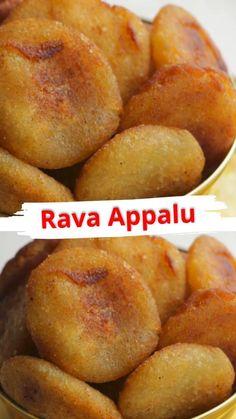 Easy Baking Recipes, Snack Recipes, Cooking Recipes, Sabudana Recipes, Tasty Vegetarian Recipes, Healthy Recipes, Indian Dessert Recipes, Food Tasting, Easy Snacks