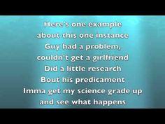 Scientific Method Song Justin Bieber Boyfriend Cover by: Veni-Vidi-Flati