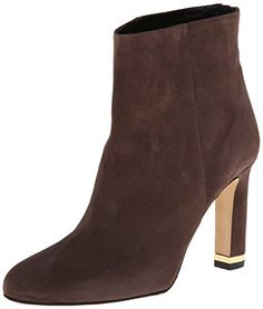 kate spade new york Womens Akane BootDark Taupe95 M US >>> Check out the image by visiting the link.(This is an Amazon affiliate link and I receive a commission for the sales)