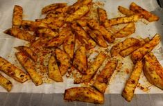 Chicken Wings, Carrots, Bacon, Cooking Recipes, Chips, Vegetables, Breakfast, Food, Essen