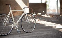 Noca Ramos - My Bikes @ Quarenta e Oito Dezassete Project,...