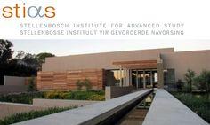 Bourses de recherche post-doctorale STIAS Iso Lomso (Afrique du Sud)
