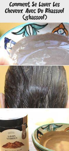 Psoriasis Scalp Mask - - Psoriasis Cure Remedies - Psoriasis Remedies How To Get Rid Of Scalp Psoriasis Shampoo, Scalp Psoriasis Treatment, What Is Psoriasis, Psoriasis Cream, Psoriasis Remedies, Essential Oils For Psoriasis, Doterra Essential Oils, Scalp Mask, Rhassoul