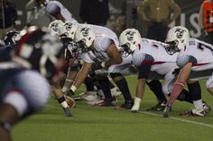 Sunday's Semper Fi Bowl will be the last. Sad to see a good thing go
