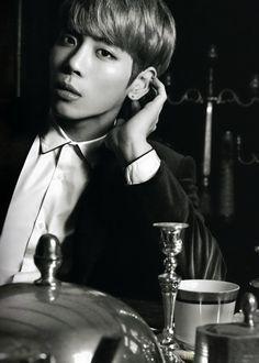 Jonghyun♡☆