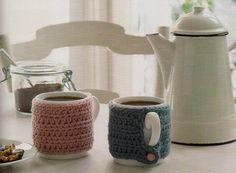 #ClippedOnIssuu de Cute and easy crochet